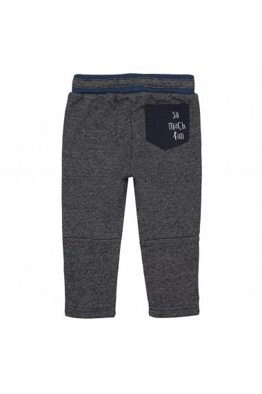 Pantaloni La Redoute Collections GEU194 gri