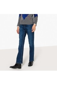 Jeans La Redoute Collections GFH386 gri