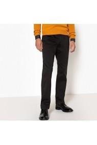 Pantaloni La Redoute Collections GFB830 negru - els