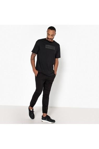 Pantaloni La Redoute Collections GEX847 negru