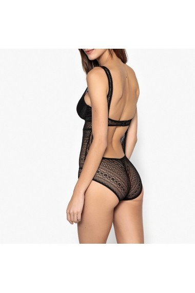 Body La Redoute Collections GDR076 negru
