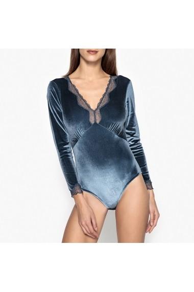 Body La Redoute Collections GET934 albastru
