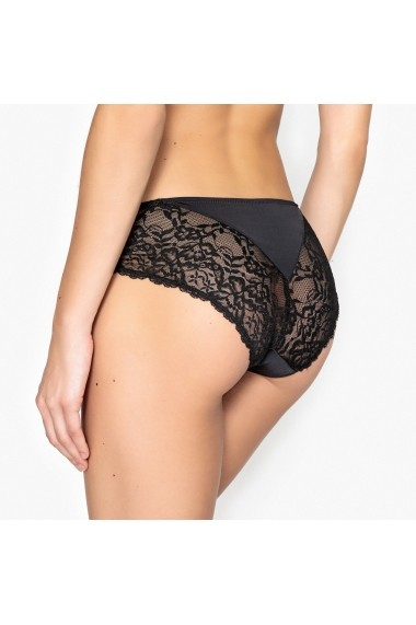 Slip La Redoute Collections GEY534 negru