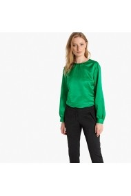 Bluza La Redoute Collections GFB095 Verde
