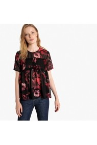 Top La Redoute Collections GEY221 Florala