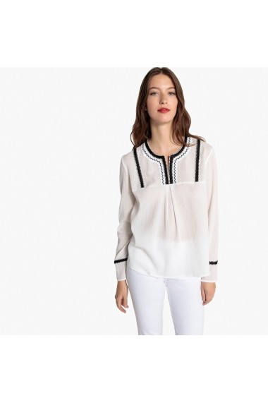 Bluza La Redoute Collections GFB623 Alba