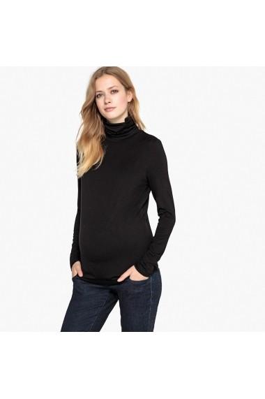 Bluza gravide La Redoute Collections GFK553 negru