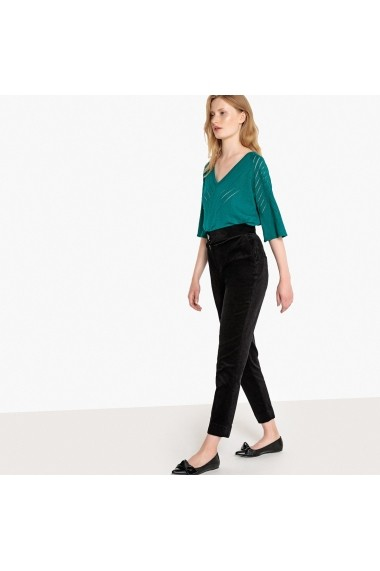 Pulover La Redoute Collections GFA800 verde