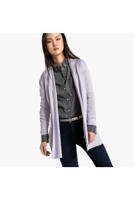Cardigan La Redoute Collections GEG823 mov