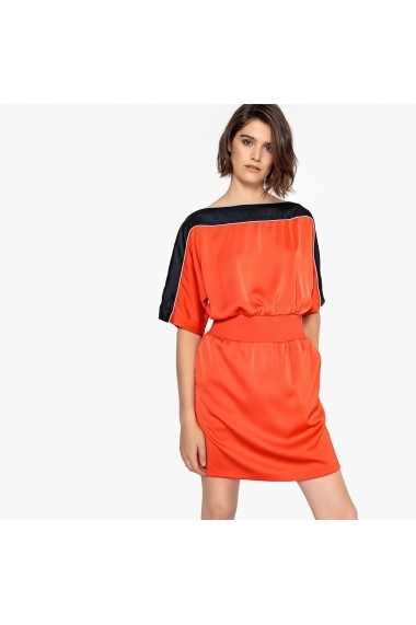 Rochie La Redoute Collections GFD324 rosie