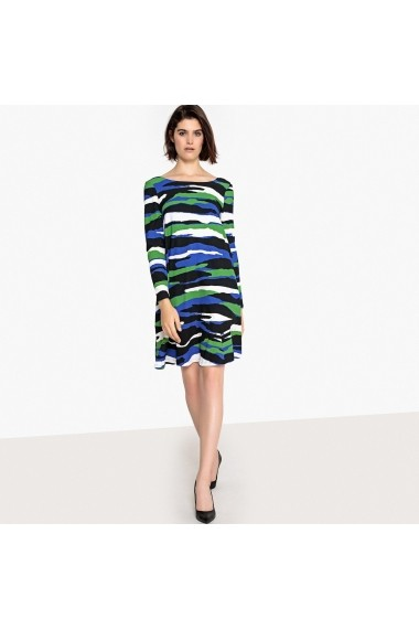Rochie La Redoute Collections GFF699 Print