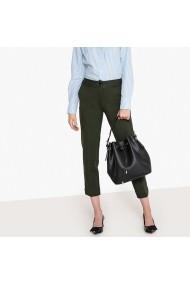 Pantaloni La Redoute Collections GFE469 kaki