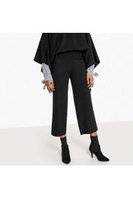 Pantaloni La Redoute Collections GFC079 negru