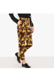 Pantaloni La Redoute Collections GFD415 multicolor