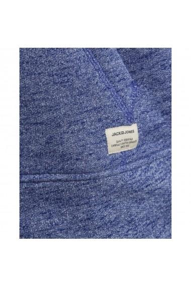 Hanorac JACK & JONES GFP286 albastru