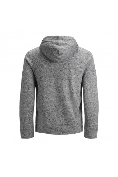 Hanorac JACK & JONES GFP286 gri - els