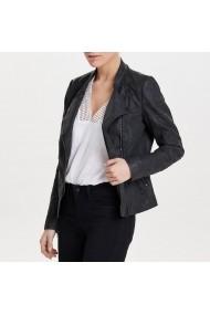 Jacheta ONLY GGB177 negru