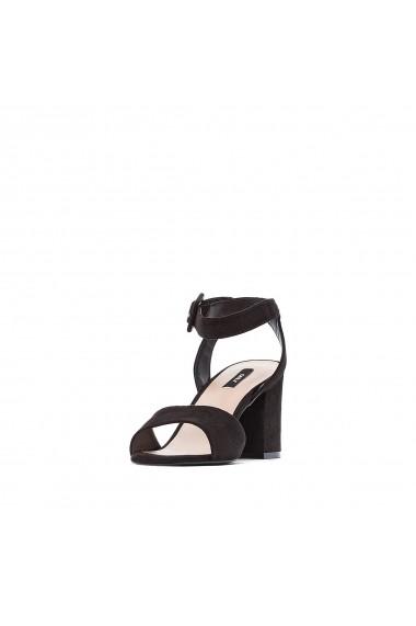 Sandale ONLY GGL400 negru