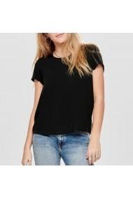 Bluza ONLY GGB097 negru