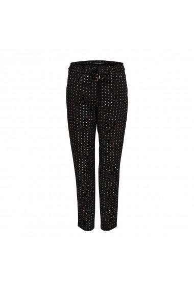 Pantaloni ONLY GGJ818 Print