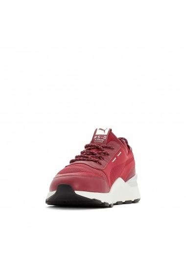 Pantofi sport Puma GGC004 bordo