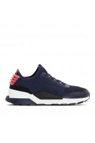 Pantofi sport Puma GGC005 bleumarin