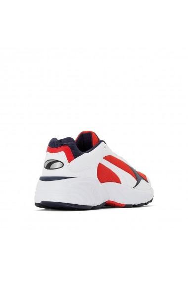 Pantofi sport Puma GGC025 alb