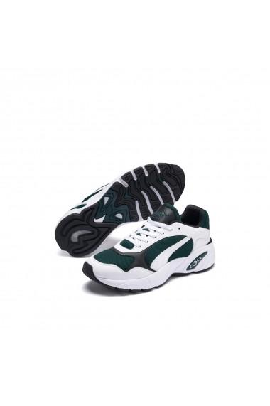Pantofi sport Puma GGC029 alb