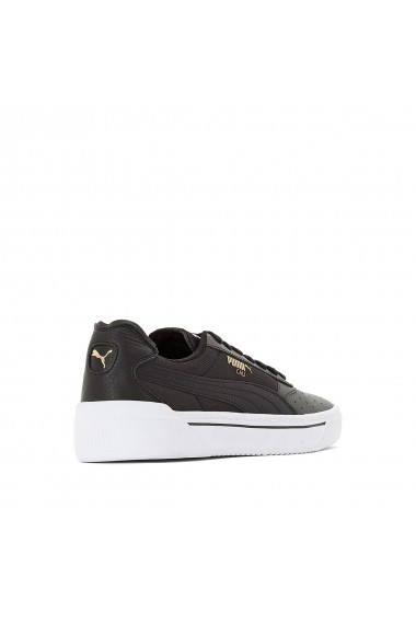 Pantofi sport Puma GGC039 negru