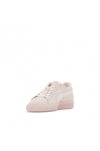Pantofi sport PUMA GFF411 roz