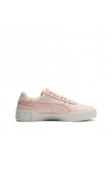 Pantofi sport Puma GGC276 bej