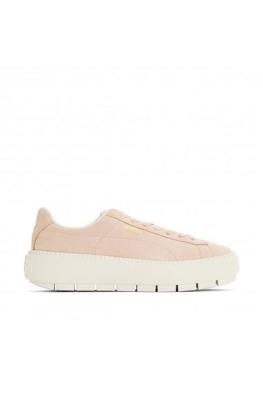 Pantofi sport Puma GGD637 roz