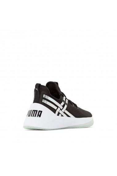 Pantofi sport Puma GGD683 negru