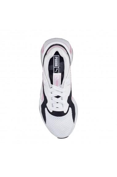Pantofi sport Puma GGE114 alb