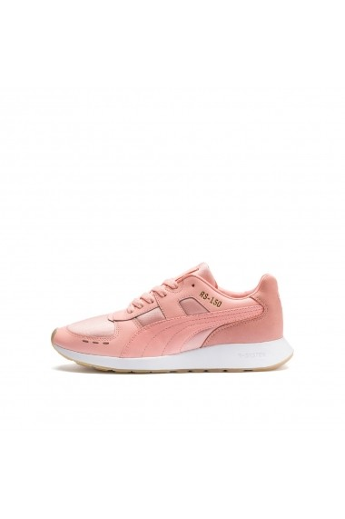 Pantofi sport Puma GGE173 roz