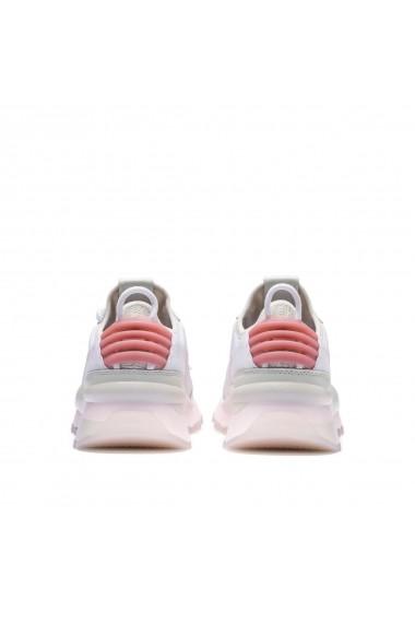 Pantofi sport Puma GGE177 alb