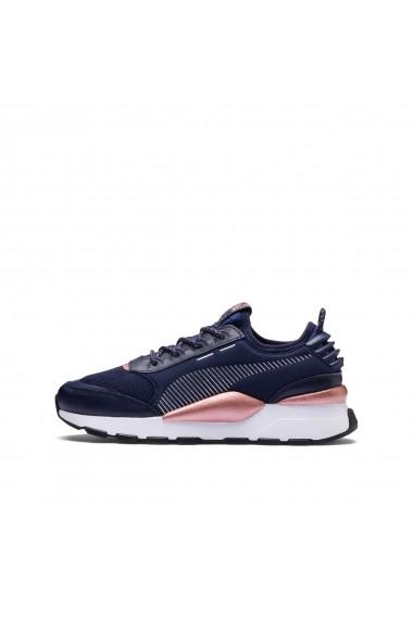 Pantofi sport Puma GGE181 bleumarin