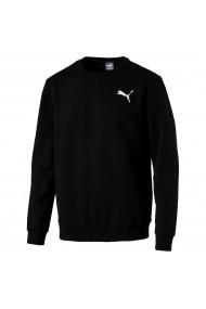 Bluza PUMA GFD540 negru