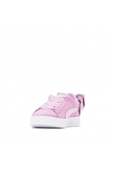 Pantofi sport PUMA GFF554 roz