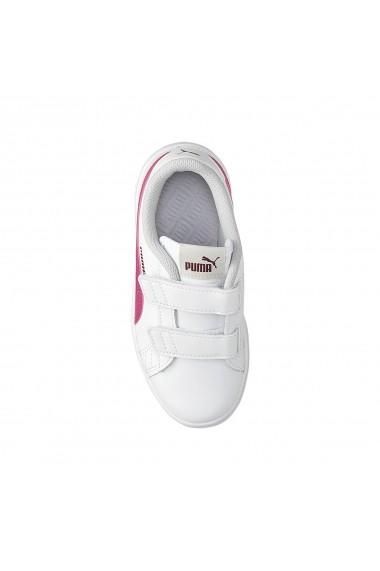 Pantofi sport PUMA GFF575 alb
