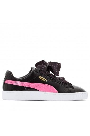 Pantofi sport PUMA GFF989 negru