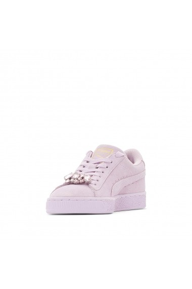 Pantofi sport PUMA GFG014 roz