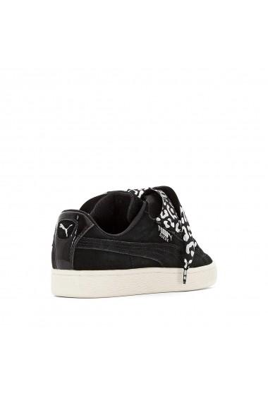 Pantofi sport Puma GFF993 negru