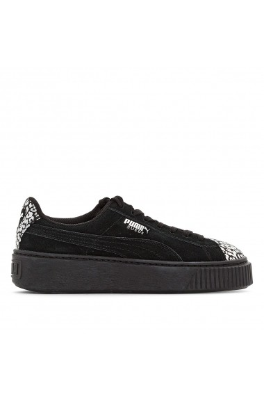 Pantofi sport Puma GFG000 negru