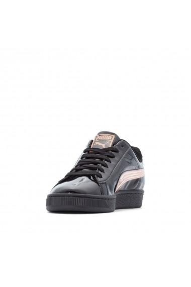 Pantofi sport Puma GGB179 negru