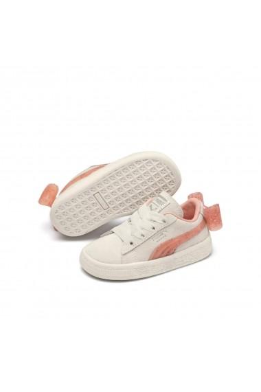 Pantofi sport Puma GGB441 bej