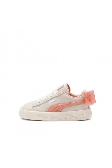 Pantofi sport Puma GGB468 bej - els
