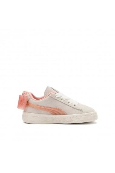 Pantofi sport Puma GGB468 bej