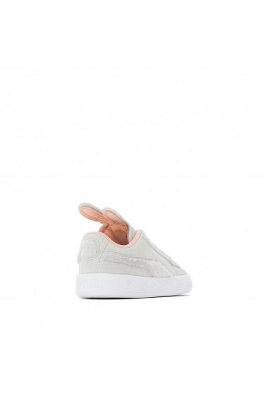 Pantofi sport Puma GGB472 gri