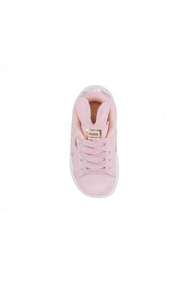 Pantofi sport Puma GGB482 roz